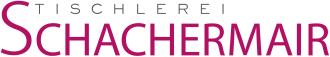 Tischlerei Schachermair | Tischlerei Ort / Innkreis