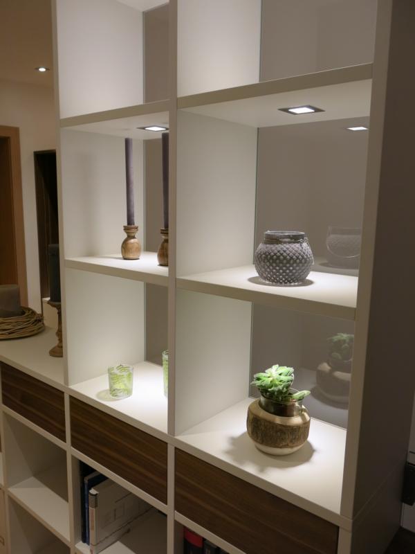 vorraum und garderoben tischlerei schachermair. Black Bedroom Furniture Sets. Home Design Ideas